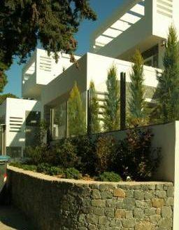 Maisonette for sale Kifisia, Strofili, € 500,000, 170 m2