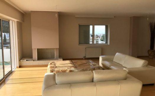 Διαμέρισμα προς πώληση Αγία Παρασκευή, Κολλέγιο, € 440.000, 160 τ.μ.