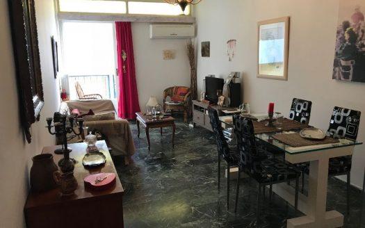 Πώληση, Διαμέρισμα 72 τ.μ., Λυκαβηττός, Κολωνάκι – Λυκαβηττός, € 140.000