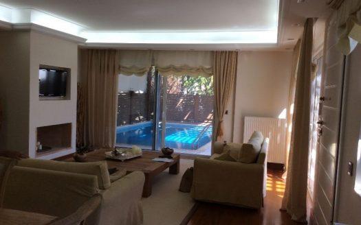 Ενοικίαση, Διαμέρισμα 320 τ.μ., Κέντρο, Ραφήνα, € 1.700
