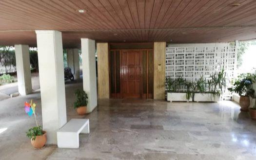 Πώληση, Διαμέρισμα 130 τ.μ., Νέα Φιλοθέη, Μαρούσι, € 300.000