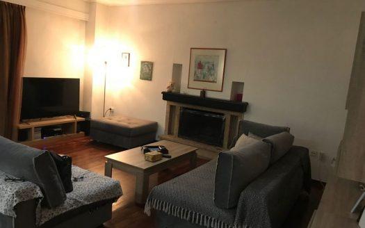 Πώληση, Διαμέρισμα 105 τ.μ., Σίδερα Χαλανδρίου, Χαλάνδρι, € 230.000