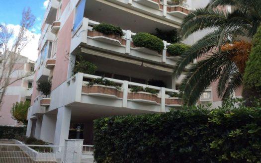 Πώληση, Διαμέρισμα 158 τ.μ., Νέα Κηφισιά, Κηφισιά, € 350.000