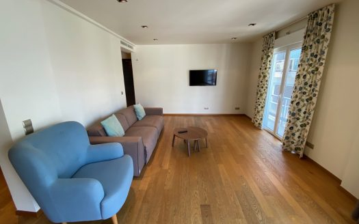 Luxurius Apartment for rent , 88m2, 2nd, 1400 euros per month