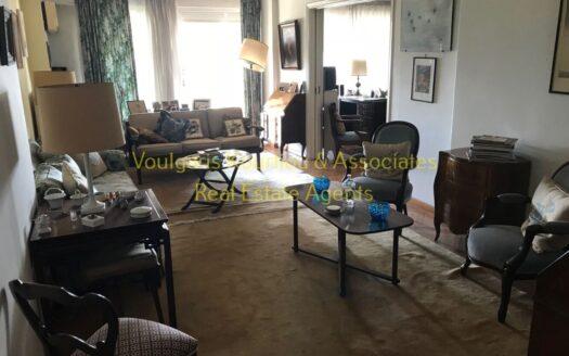 Διαμέρισμα για αγορά – Παλαιό Φάληρο, Φλοίσβος