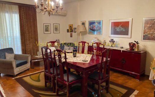 Διαμέρισμα για ενοικίαση – Βούλα, Κέντρο