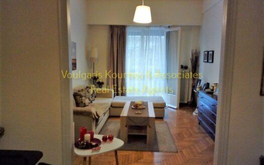 Διαμέρισμα για αγορά – Καισαριανή, Κάτω Καισαριανή